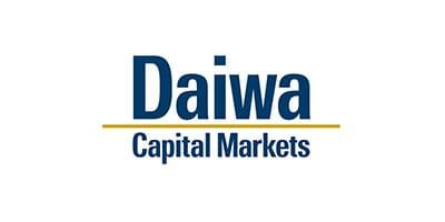 smartTrade Client Daiwa logo