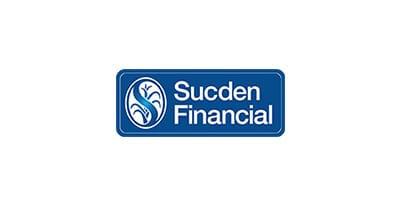 smartTrade Client Sucden logo