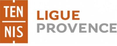 Ligue Provence logo